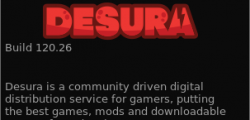 About-Desura.png