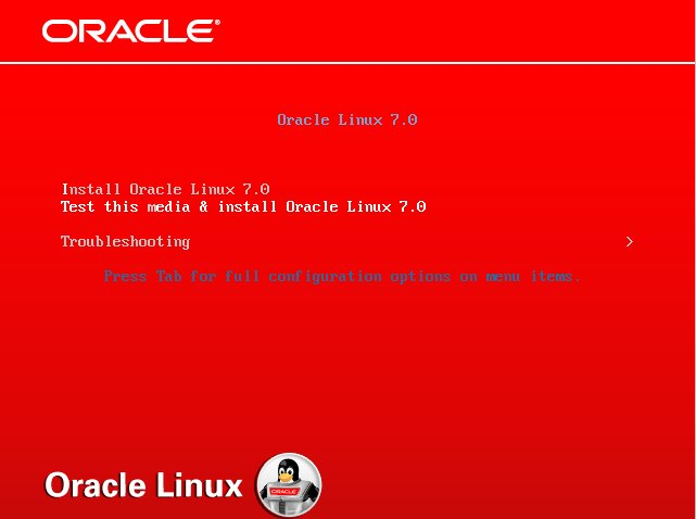 oracle linux 6.7 iso download