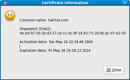 5_view_certificate
